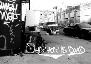 hip_hop_is_dead