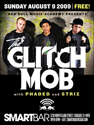glitch_mob_web